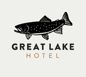 the great lake hotel | logoTransparent
