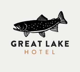 the great lake hotel | logoTransparent