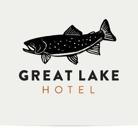 Great Lake Hotel Tasmania
