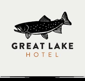 Great Lake Hotel Tasmania